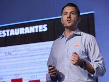 Felipe Athayde