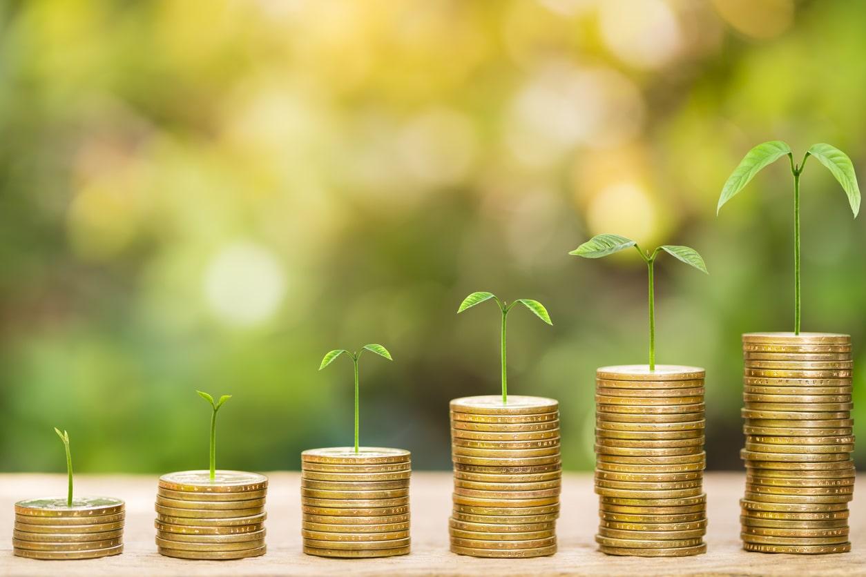 Conoce la diferencia entre abundancia, riqueza y prosperidad ...