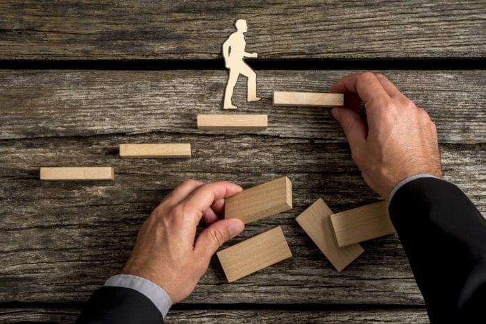Lectura recomendada: Las 15 leyes indispensables del crecimiento | Impulsa  Popular | Banco Popular Dominicano : Impulsa Popular | Banco Popular  Dominicano