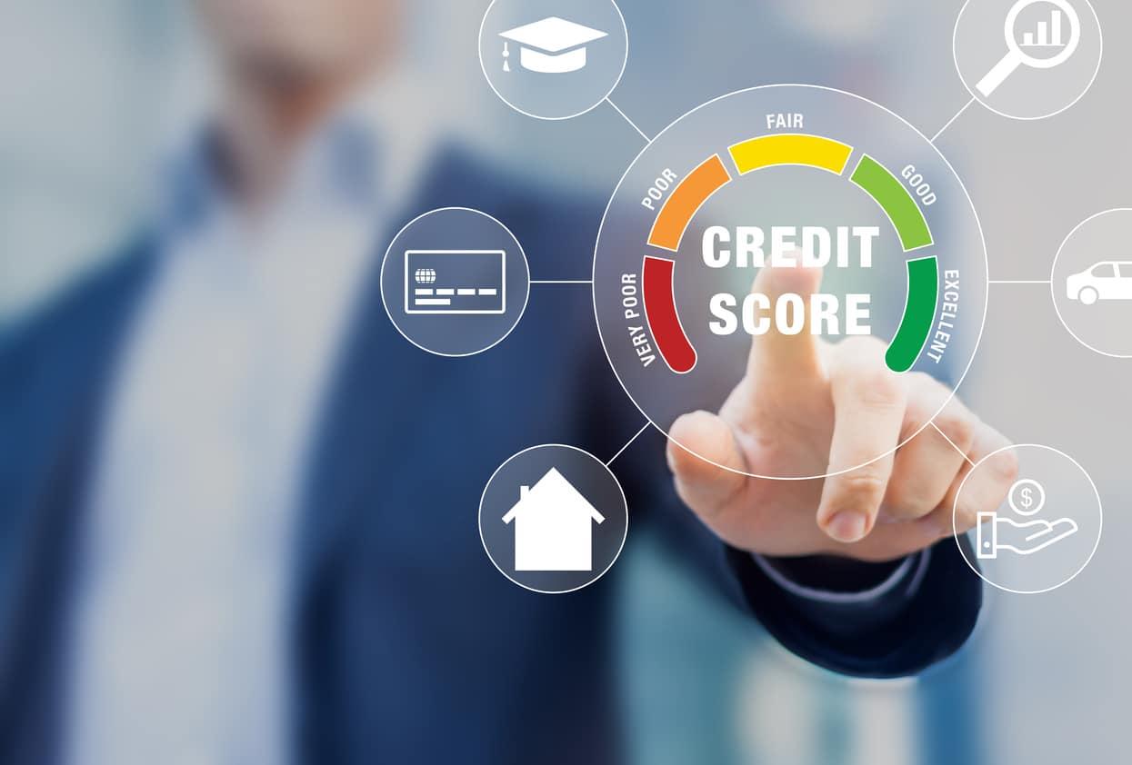 Importancia de tener un buen historial de crédito empresarial   Impulsa  Popular   Banco Popular Dominicano : Impulsa Popular   Banco Popular  Dominicano